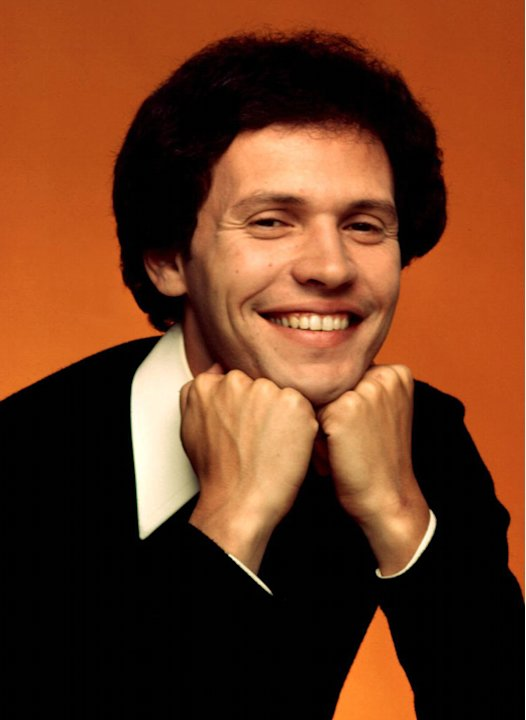 Jodie Dallas (Billy Crystal), Soap (1977)