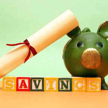 Education-savings_web