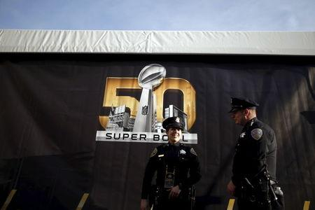 Future fans will live the Super Bowl, not watch it