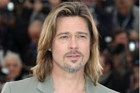 Brad Pitt Circling Biblical Epic Villain Turn In 'Pontius Pilate' At Warner Bros