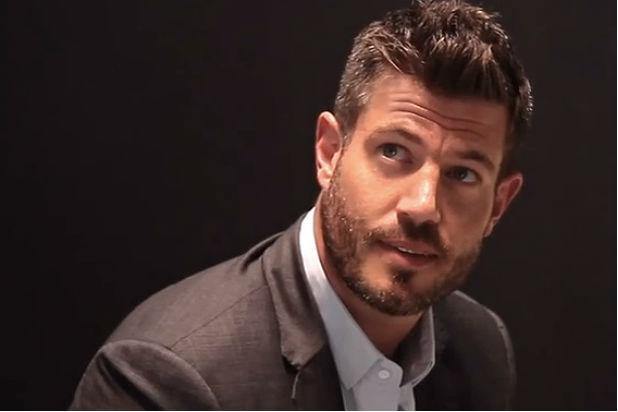 ESPN's Jesse Palmer on New 'GMA' Role, 'Benefits of Working for Mickey Mouse'
