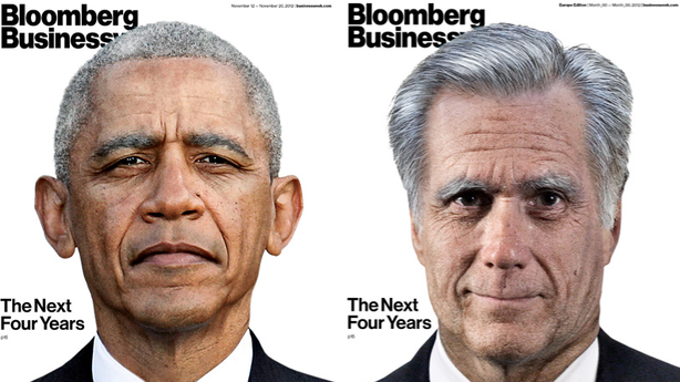 Businessweek Shows Us Just How Ugly Next the Four Years Will Be