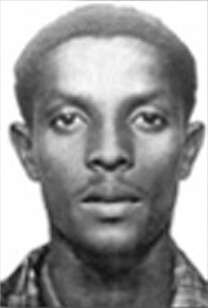 FILE - This undated photo provided by the Federal Bureau of Investigation shows Fazul Abdullah Mohammed, the al-Qaida operative behind the 1998 U.S. Embassy bombings in Kenya and Tanzania. A Somali official said Saturday, June 11, 2011 that Mohammed was killed by security forces on Tuesday, June 7, 2011. (AP Photo/FBI, File)