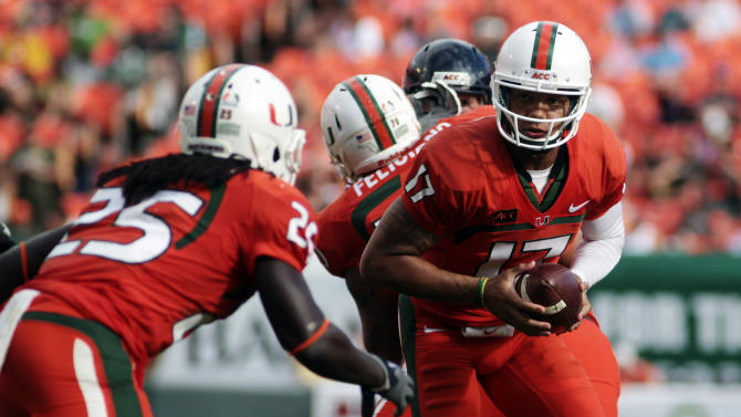 Hurricanes, Panthers try to end on high note