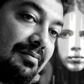 Cannes: Indian Director Anurag Kashyap on His Five Films on the Croisette (Q&A)