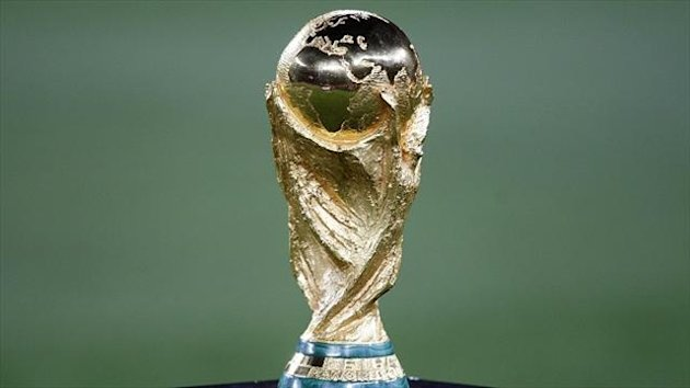 FIFA's executive committee is expected to agree in principle to move the 2022 World Cup to the winter