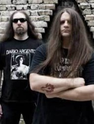 Cannibal Corpse Akan 'Siksa' Metalhead Indonesia