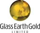 Glass Earth Gold Limited: Financial Statements and Management's Discussion & Analysis for the Year Ended 31 December 2012