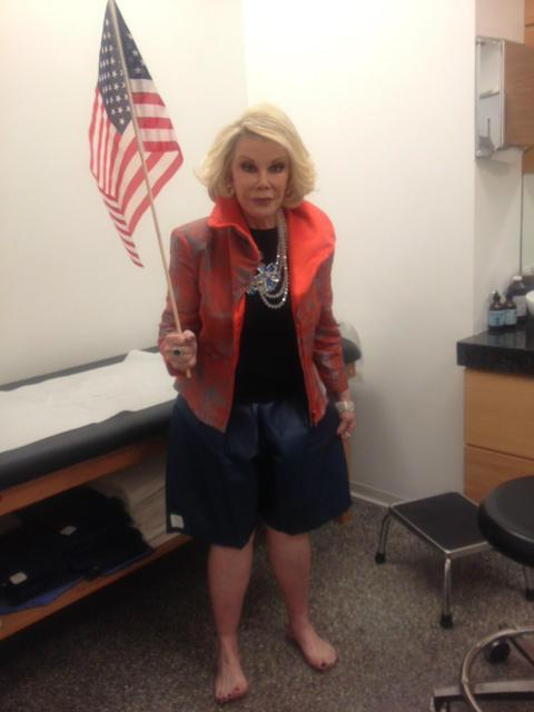 ‏@Joan_Rivers