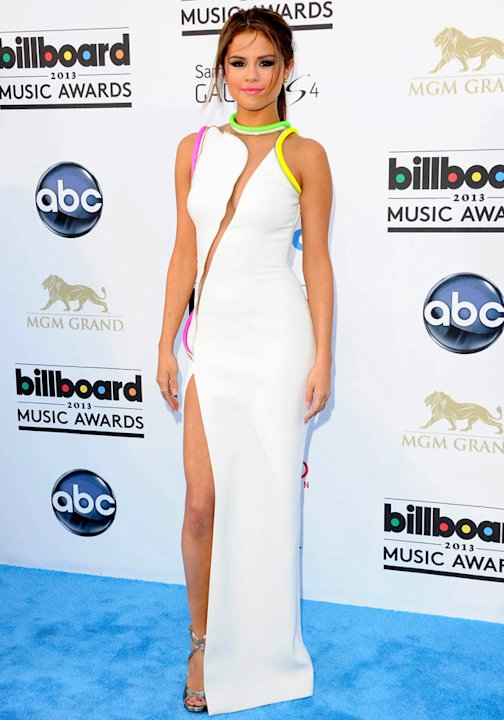 event best dressed at the 2013 billboard music awards