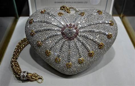 House of Mouawad