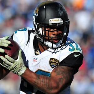 Week 11 Power Rankings: Jacksonville Jaguars