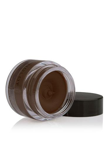 Inglot AMC Mousse Foundation