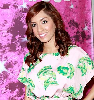 "Farrah Abraham Defends Waxing 3-Year-Old Daughter's Eyebrows: ""I Think I Did Something Right"""