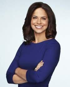 Hispanicize 2013 Names CNN Anchor Soledad O'Brien Co-Chair and Unveils Agenda for Inaugural Hispanic Journalist Showcase