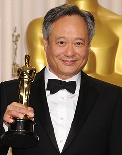 Ang Lee To Direct FX Pilot 'Tyrant' From Howard Gordon, Gideon Raff & Craig Wright
