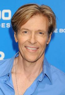 Jack Wagner | Photo Credits: Gregg DeGuire/FilmMagic