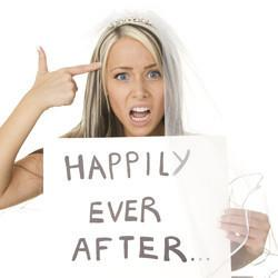 Why 'Marriage Meetings' Are a Must