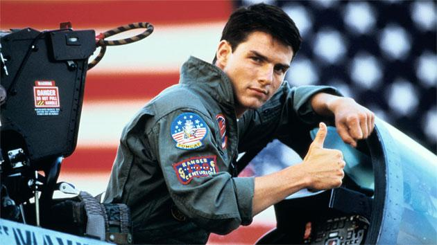 Top Gun 3D Blog 630