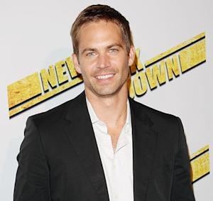 Paul Walker Secretly Bought Couple's $10,000 Engagement Ring