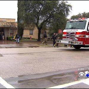 No Carbon Monoxide Detectors In Most North Texas Schools