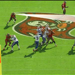 'Playbook': San Francisco 49ers vs. Tampa Bay Buccaneers