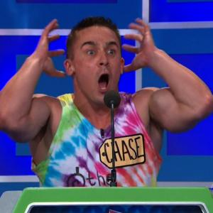 Is This the Most Excited 'Price Is Right' Contestant Ever? Find Out on 'This Week in Game Shows'
