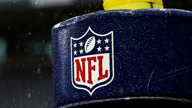 The NFL league has been looking into the Al-Jazeera America report alleging the use of performance-enhancing drugs but said the union has not cooperated in scheduling player interviews