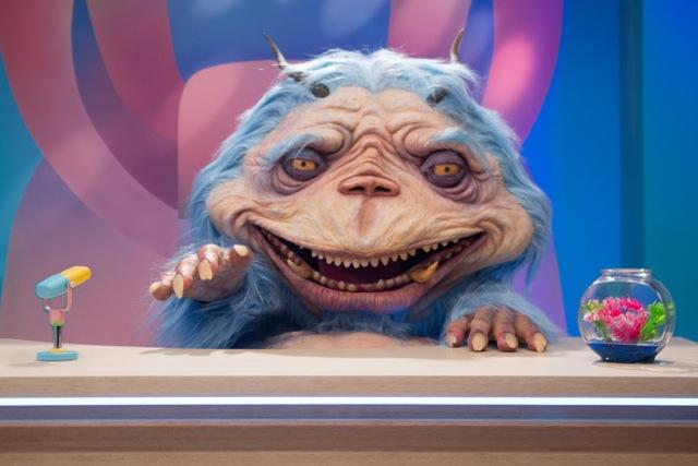 T.J. Miller's The Gorburger Show Gobbles Up Pilot Order at HBO