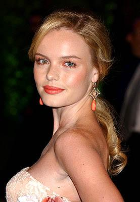 Kate Bosworth 77th Annual Academy Awards - Vanity Fair Party Hollywood, CA - 2/27/05