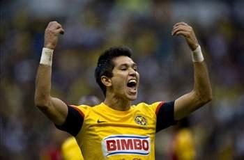 Tom Marshall: Club America ready for title challenge