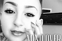 Talia Joy for MAC Cosmetics: The Collection Fans Are Petitioning For