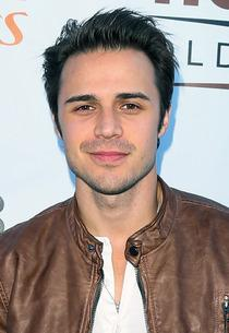 Kris Allen | Photo Credits: Paul Archuleta/FilmMagic
