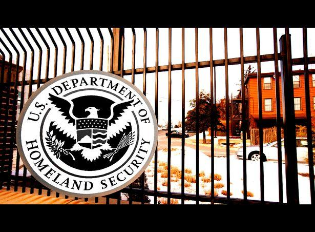 What Happens if Homeland Security Shuts Down?