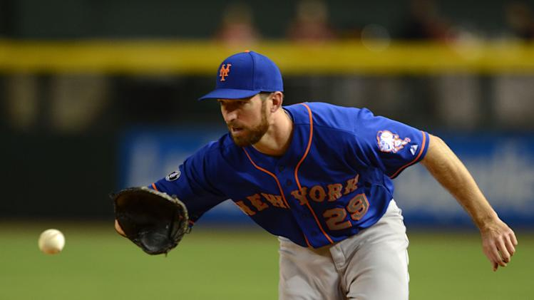 Pirates solidify first base platoon by acquiring Ike Davis from…