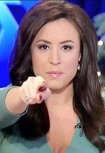 Andrea Tantaros | Photo Credits: …