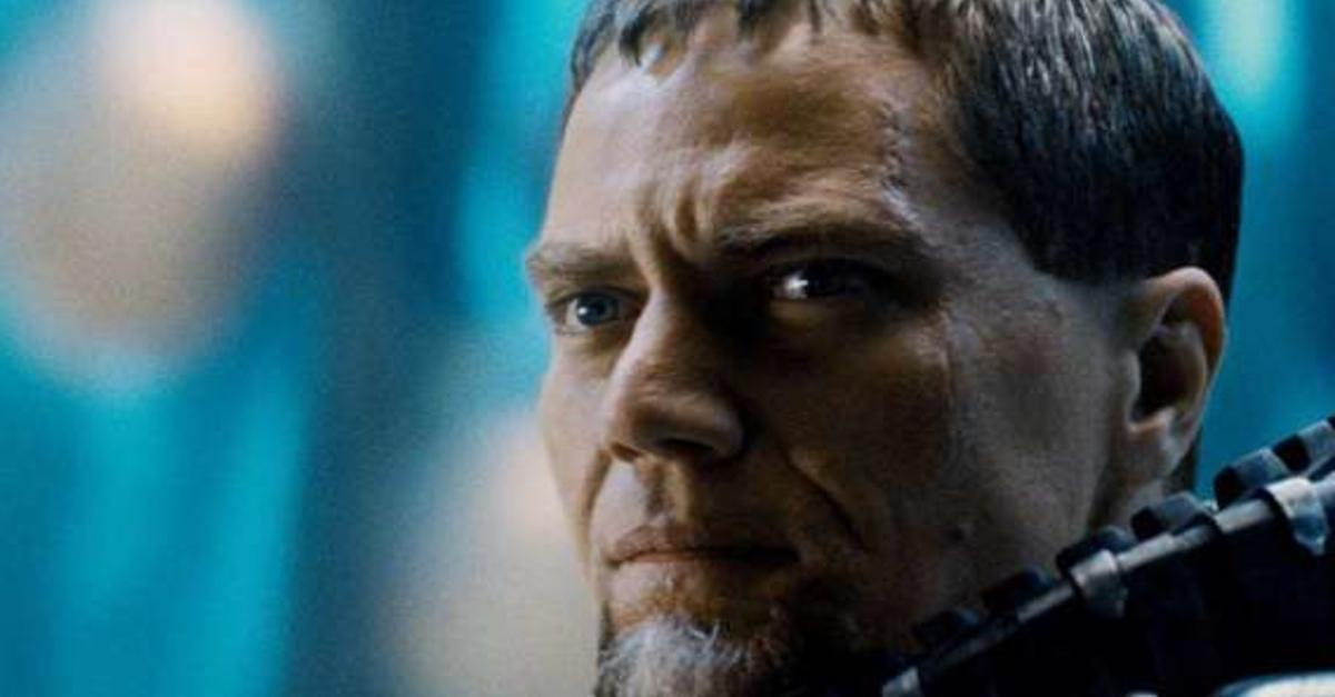 20 Movie Villains Who Were Actually Right