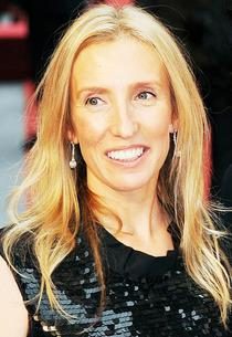 Sam Taylor-Johnson  | Photo Credits: Stuart Wilson/Getty Images