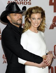 2013 02 faith-hill-is-shockingly-thin-now-apparently faith hill skinny    Faith Hill 2013 Skinny