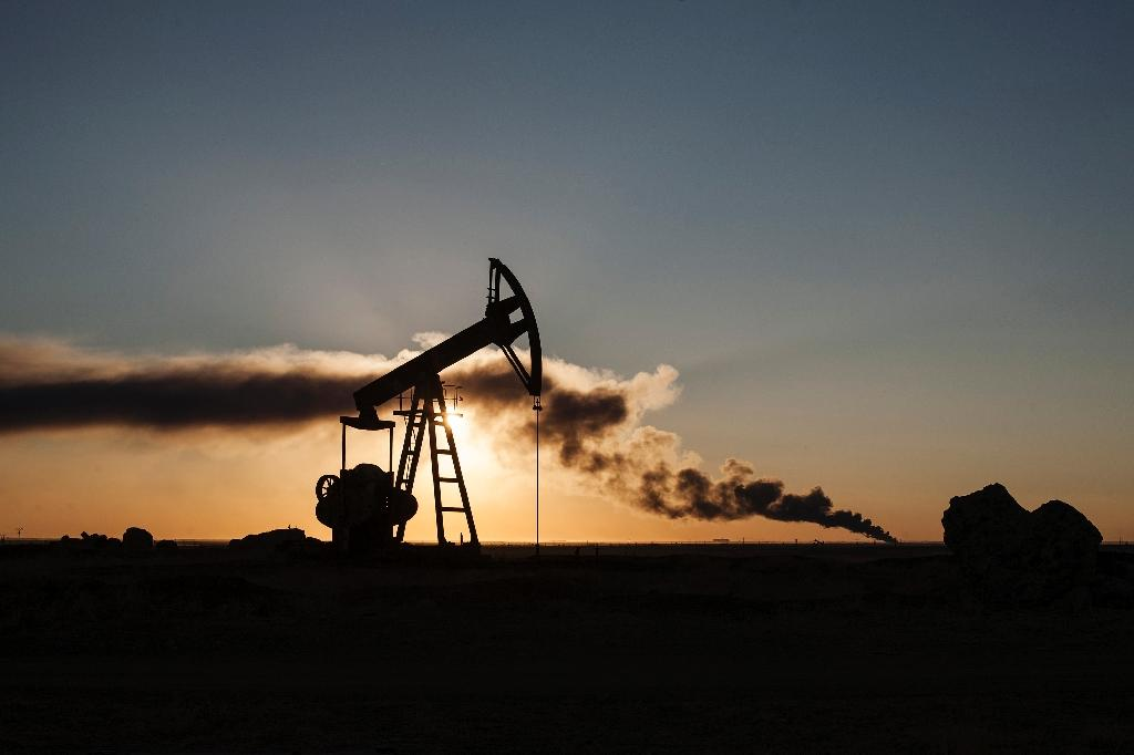 Schlumberger fined $232.7mn for breaking Iran, Sudan sanctions