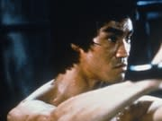 'Fast & Furious' Director Justin Lin, Bruno Wu Developing Bruce Lee TV Project