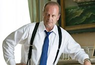Kelsey Grammer | Photo Credits: Lions Gate Television Inc.