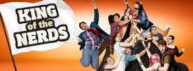 Solid Debut For TBS' Reality Series 'King Of The Nerds'