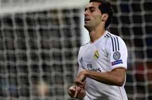 Arbeloa hopes for Barca draw with Atletico