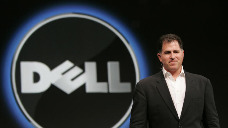 Dell delays buyout vote, signaling lack of support