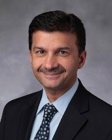 Pacific Continental Bank Names Nazim Karmali as President, Greater Seattle