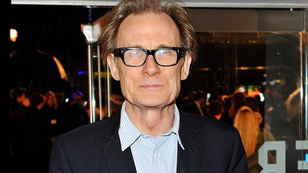bill nighy thumb