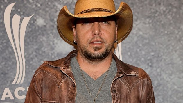 Jason Aldean's Tour Bus Strikes and Kills Pedestrian (ABC News)