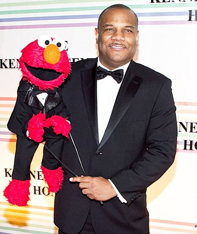Elmo Puppeteer Kevin Clash&#39;s Accuser Recants Underage Sex Claim