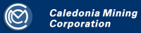 Caledonia Mining Corporation: Restoration of Trading on AIM
